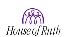 House Of Ruth Claremont