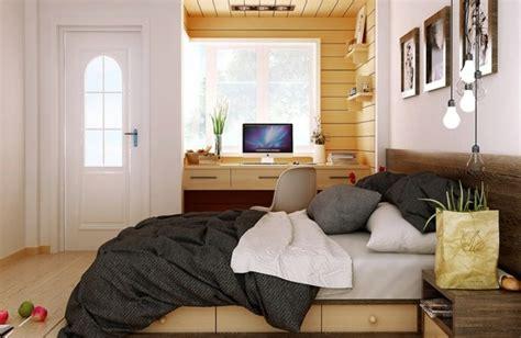 ewriters scaffali 5 modelli di camere da letto ideare casa