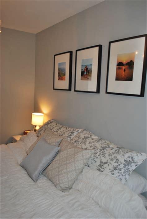 Bedroom Decorating Ideas No Headboard July 2012 Diy Show Diy Decorating And Home