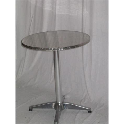 tende da sole per esterni obi obi tavoli da giardino mobili d arredo giardino e