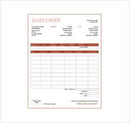free sle sales template receipt for purchase template 28 images purchase