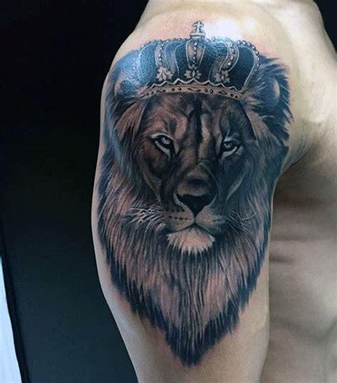 cat king tattoo 19 best tatuaje de le 243 n images on pinterest tattoo ideas