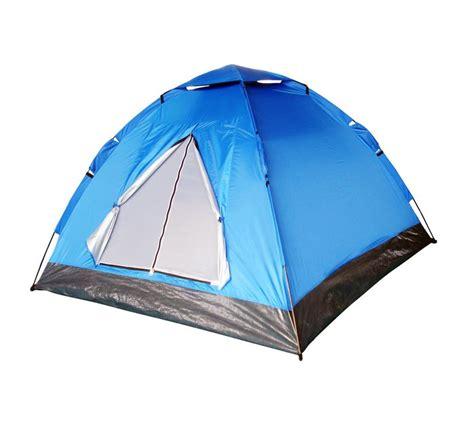 pop up tent awning 2 3 man pop up cing tent peaktop