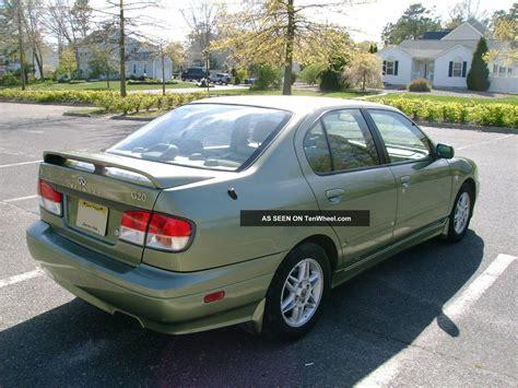 2002 infiniti g20 engine 2002 infiniti g20 sedan 4 door auto 2 0l