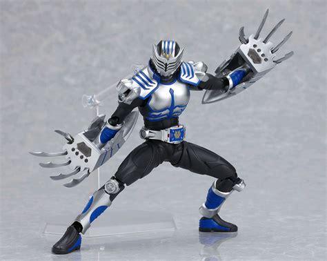 Kamen Rider Figma Figure Hoodie kamen rider figure figma kamen