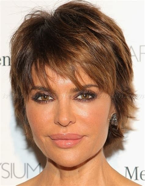 photos of short hairstyles 2015 over 50 short shag hairstyles for women over 50 youtube here is a