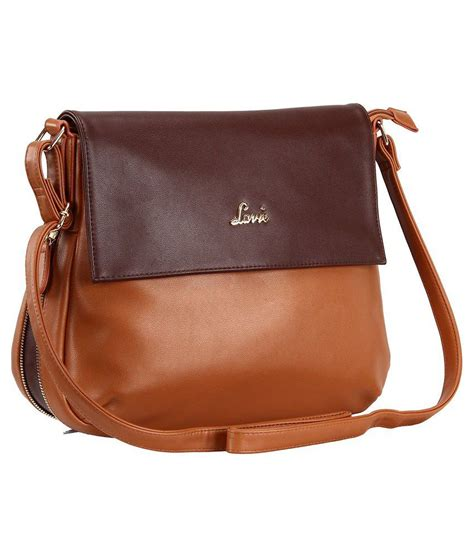 Sling Bag sling bags lavie bags tags