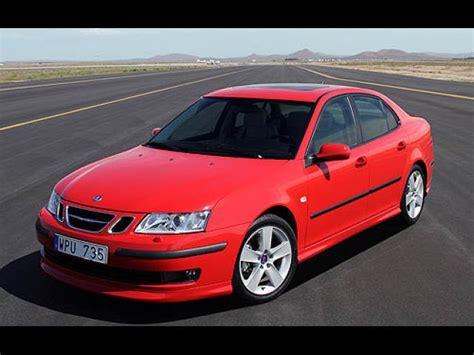 how to sell used cars 2007 saab 9 7x windshield wipe control junk 2007 saab 9 3 in phoenix az junk my car