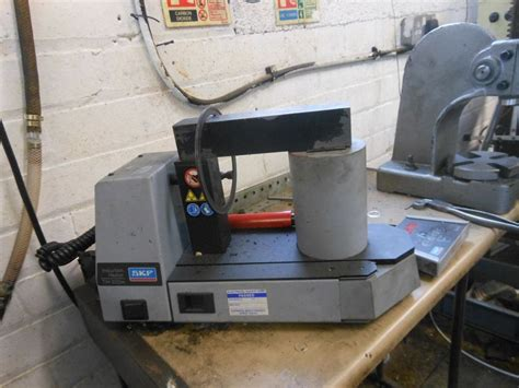 skf induction heater tih 100m skf induction heater tih 030m 28 images skf tih 100m induction bearing heater skf tih 030m