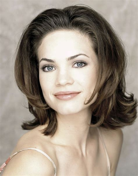 gh soap hair styles 14 best images about soaps general hospital cast on