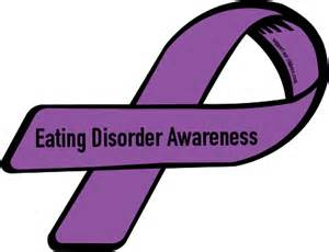 disorder awareness color custom ribbon disorder awareness