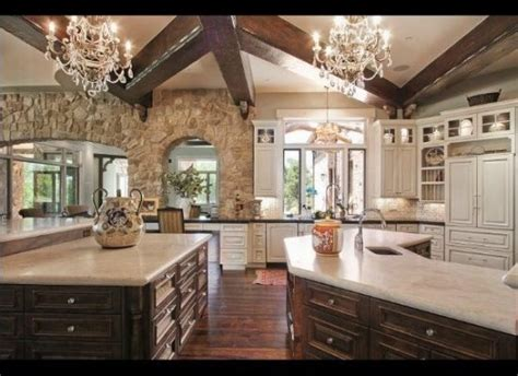 kitchen cabinets castle hill 106 best a dream that you wish will come true images on
