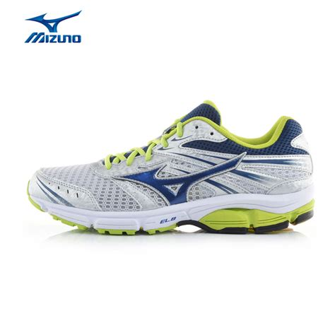 weighted running shoes weight of running shoes 28 images weight of running