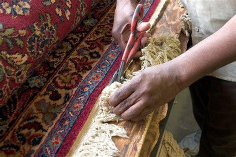 rug repair nyc rug repair nyc roselawnlutheran