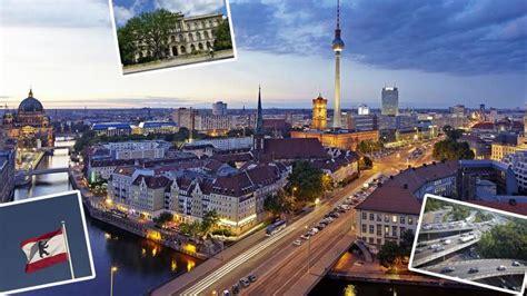 seit wann ist berlin die hauptstadt quiz kurioses und spannendes aus berlin b z berlin