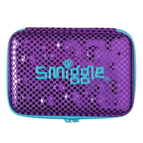 Smiggle I Hardtop Pencil 17 best images about smiggle on liquid chalk shops and top gifts