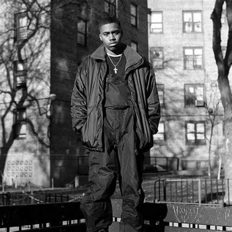 nas first album r hiphopheads essential album of the week 78 nas