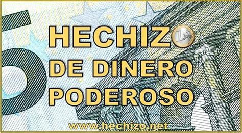 Cambiar Gift Card Por Efectivo - m 225 s de 25 ideas incre 237 bles sobre regalos en efectivo en pinterest cash for gift