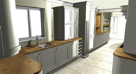 b q kitchen design software pin by articad na inc on articad kitchen design pinterest