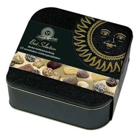 lambertz best selection biscuit assortment luxury biscuits
