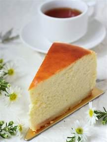 20 tasty sugar free dessert recipes style motivation