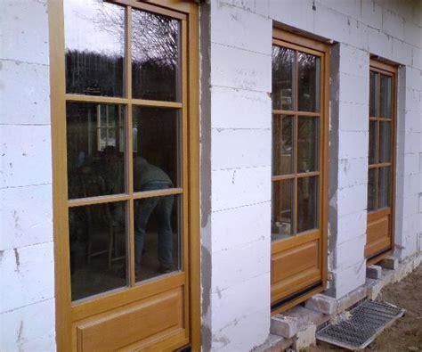 fenster firma firma dębno polskie schody okna drzwi