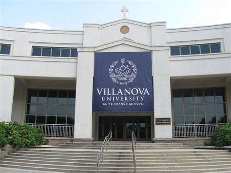 Villanova Mini Mba by Villanova Essay Word Limit Technicalcollege Web Fc2