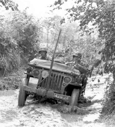 ww2 jeep front 1000 images about jeep on pinterest vintage jeep 4x4