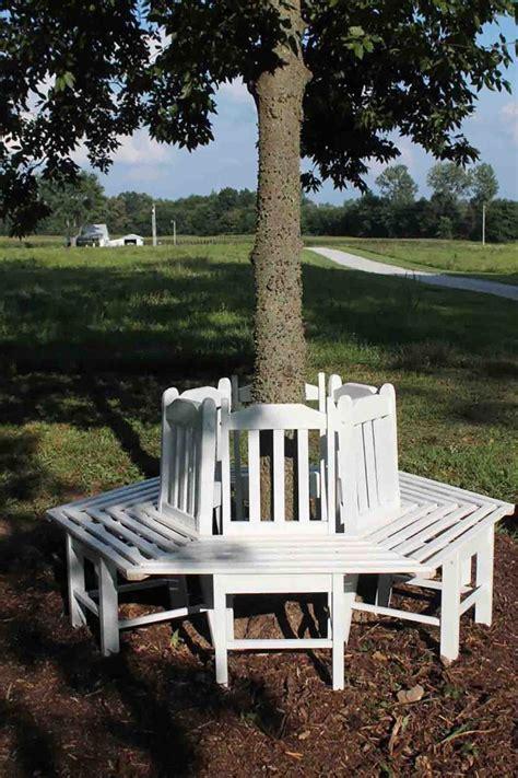 diy garden bench ideas  plans  outdoor benches