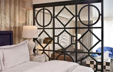 room section dividers create space using stylish partitions and room dividers