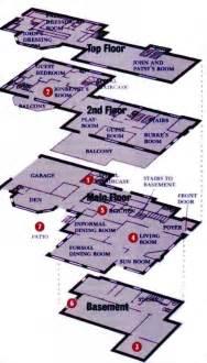 Jonbenet Ramsey House Floor Plan jonbenet ramsey house floor plan submited images
