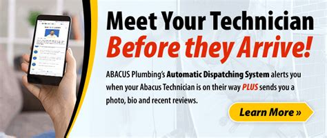 Abacus Plumbing by Abacus Plumbing Air Conditioning Electrician 713 766 3833