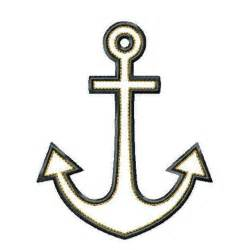 Download image anchor clip art pc android iphone and ipad