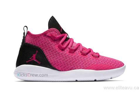 canada 834184 609 nike reveal gg vivd pink womens