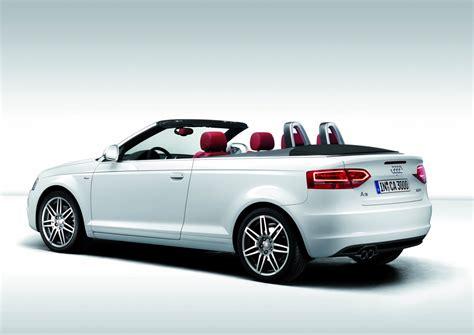 Audi Cabrio A3 fahrbericht audi a3 cabrio 1 8 tfsi autogef 252 hl