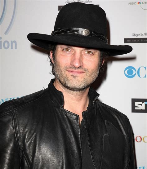rob rodriguez robert rodriguez picture 13 14th annual impact awards
