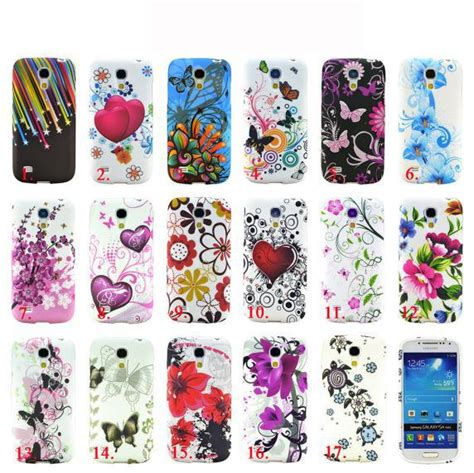 Custom Print For Note 3 Neo Desain Suka Suka flower printed soft silicone gel phone cover for sony