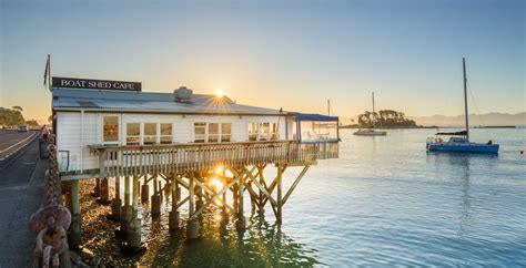 the boat shed new zealand boat shed cafe fresh simple food to share nelson