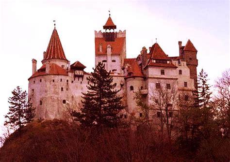 dracula castle romania bran castle castelul bran about eastern europe