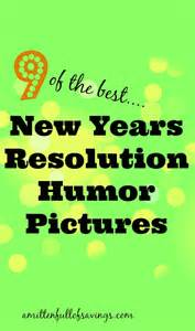 9 new years resolution humor pictures a mitten full of