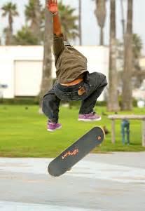 trick deck skateboard skateboard