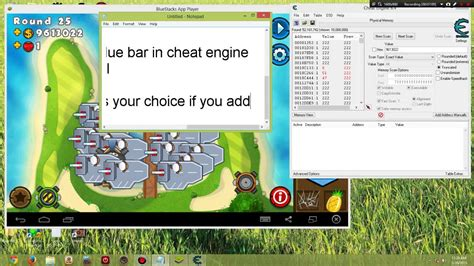 bluestacks engine not working how to hack bloons td 5 on bluestacks w cheat engine
