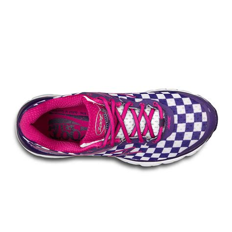 Zoot Womens 101 3 Inch Running 15 Pink purchase shoes zoot solana 2 womens running shoes ss17 white purple on clearance