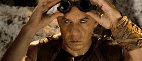 Chappaquiddick Rotten Tomatoes Hasbro Announces Cinematic Universe Centered On G I Joe Plus More Headlines