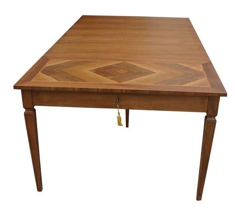 mobili tavoli tavoli consolle apribili classici su misura la commode