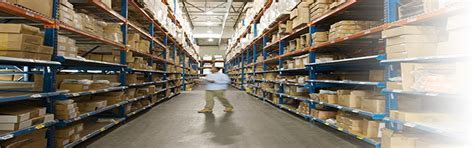 inventory management  common pitfalls  safety