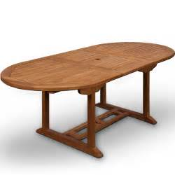 Folding Wood Dining Table Table Wooden Table Fsc Garden Table Folding Tables Cing Table Dining Tables Ebay
