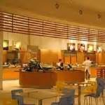 negozi cupole ristop san giuliano milanese centro commerciale le