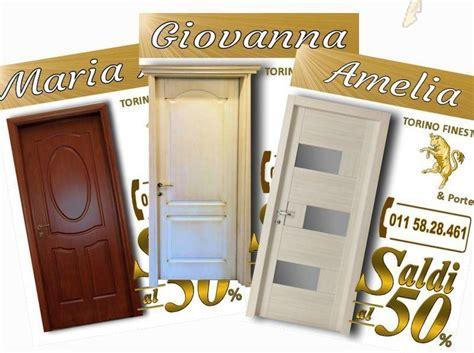 porte interne in legno massello prezzi porte interne in legno massello economiche torino offerte