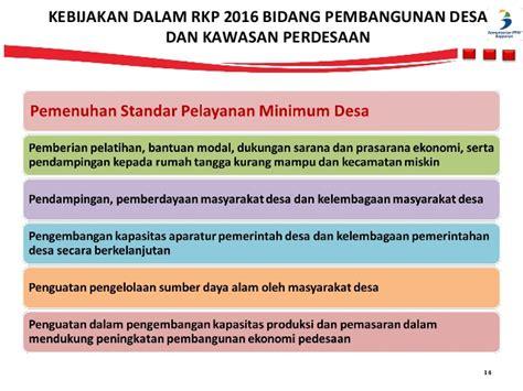 Buku Bahan Dasar Untuk Pelayanan Konseling Pada Spm Jilid 2 aspek aspek pelayanan dasar dalam ipp dan spm desa